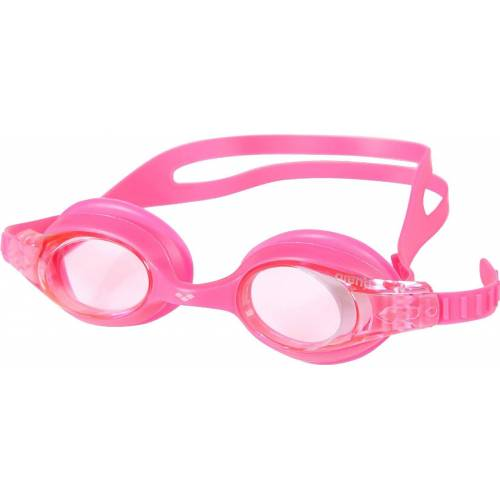 Arena Schwimmbrille »Kinder Schwimmbrille The One«