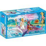 Playmobil Spielfigur »one«