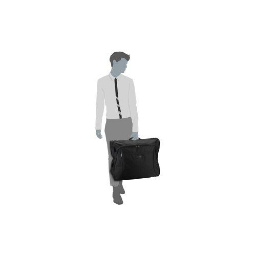 travelite Kleidersack »Mobile Kleidersack Classic«