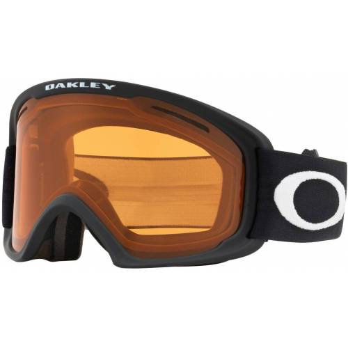 Oakley Snowboardbrille »O-Frame 2.0 Pro XL«