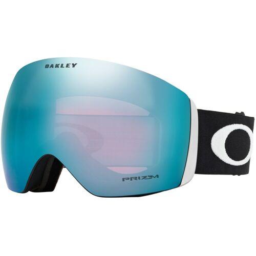 Oakley Skibrille »Flight Deck«