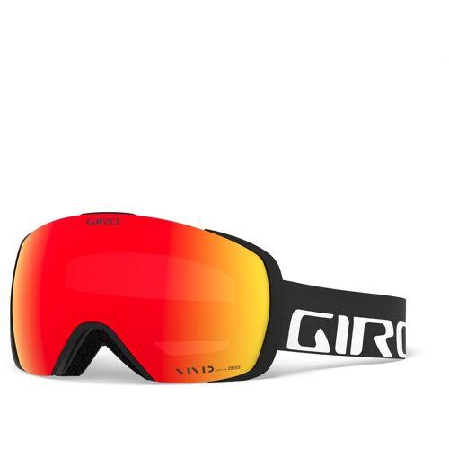 Giro Skibrille »Contact«