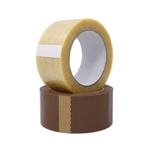 gws Tapes gws Paket-Klebeband Premium PVC 442141