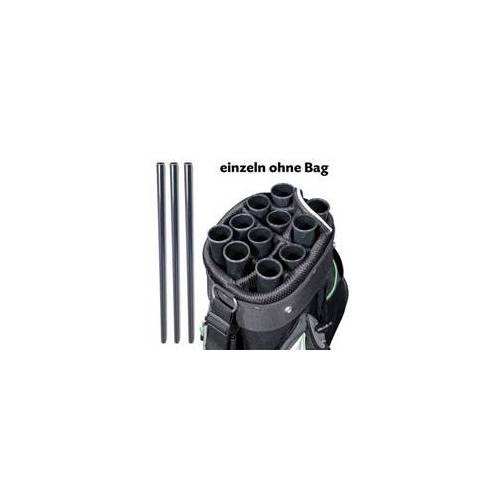 Golf und Günstig Bag Tube Golfbagröhren