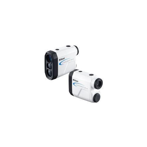 Nikon Coolshot 20 G II Entfernungsmesser