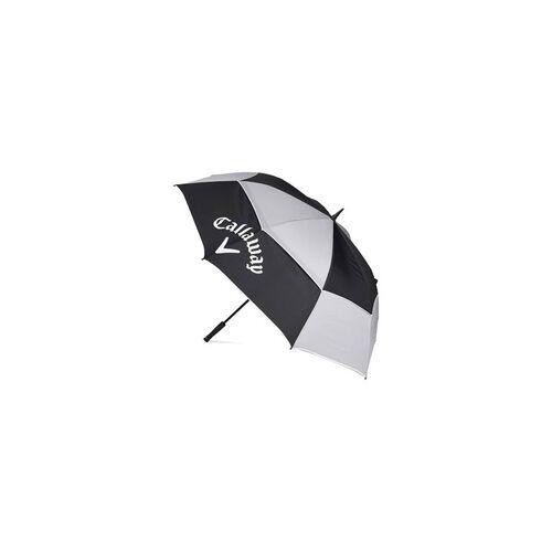 Callaway Tour Authentic Double Canopy 68 Regenschirm