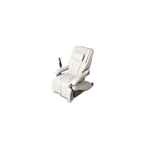 Alpha Techno Massagesessel »Inada W 1«