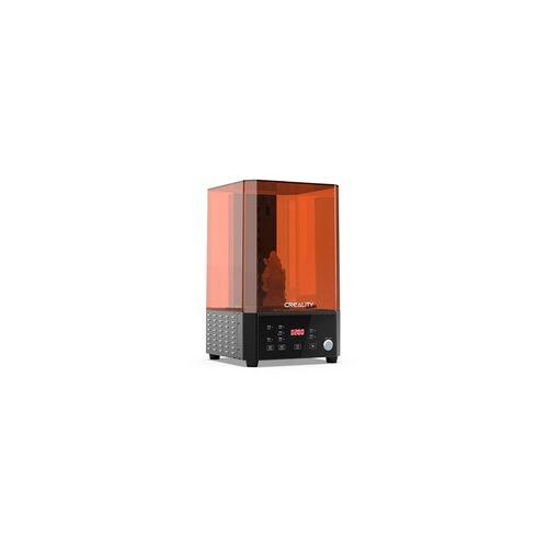 Creality UW-01 - Wasch-/Härtungsmaschine