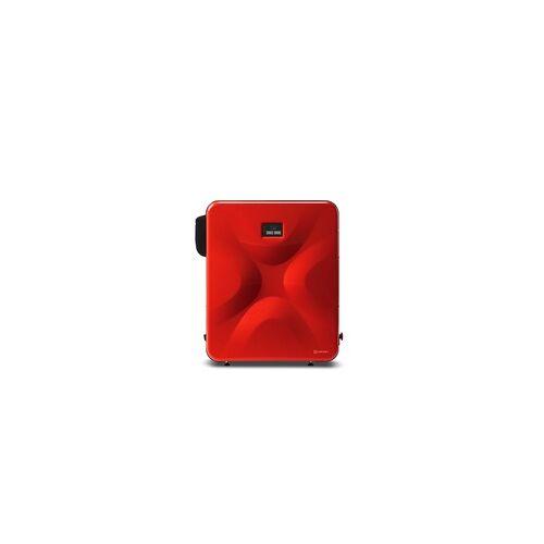 Sinterit Lisa - SLS 3D-Drucker