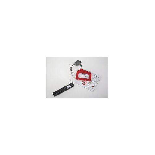Physio Control CHARGE-PAK Set L für LIFEPAK CR Plus / LIFEPAK EXPRESS