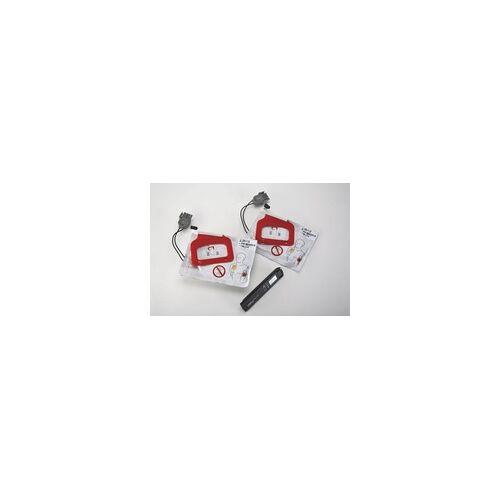 Physio Control CHARGE-PAK Set XL für LIFEPAK CR Plus / LIFEPAK EXPRESS