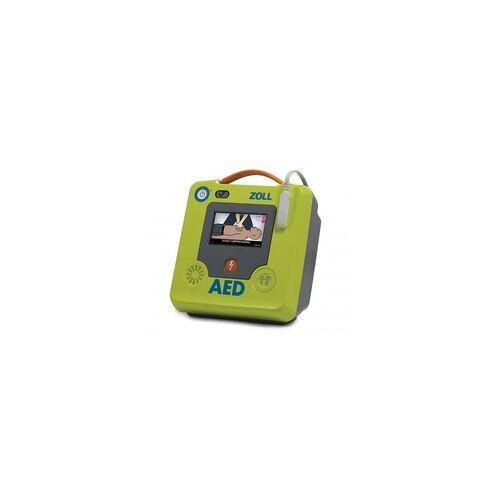 E.Zoll AED 3 Halbautomat