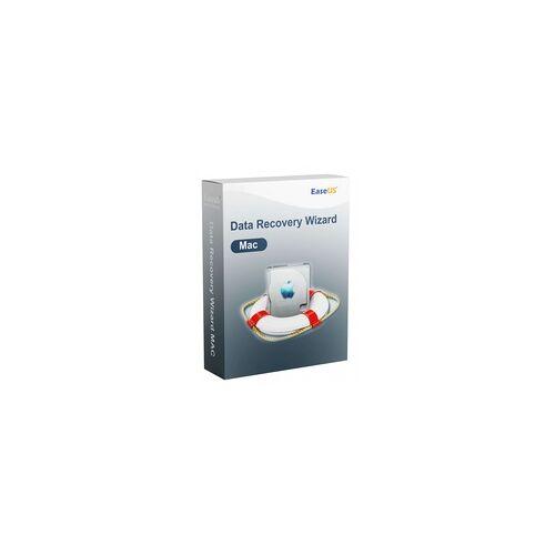 EaseUS Data Recovery Wizard für MAC 11.15 Datenrettungssoftware
