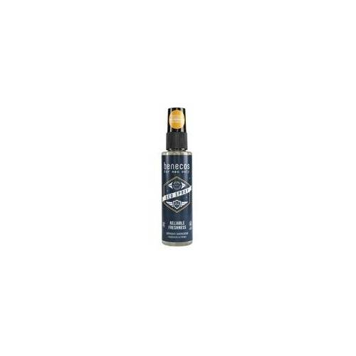benecos for men only Deo Spray 75 ml