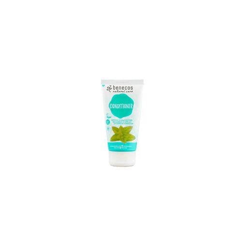 benecos Natural Conditioner Zitronenmelisse 150 ml