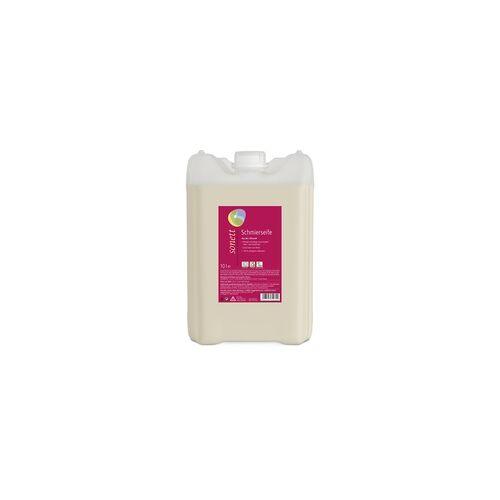 Sonett GmbH Sonett Schmierseife 10 Liter