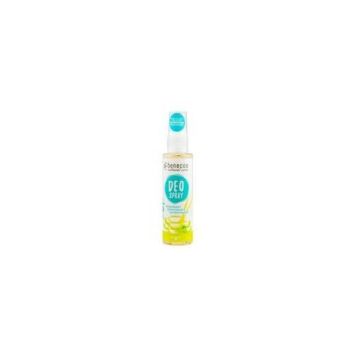 benecos Deo Spray Aloe Vera 75 ml