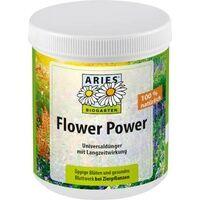 ARIES Umweltprodukte GmbH & Co. KG ARIES Flower Power 400 g