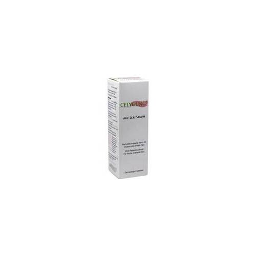 Krepha CELYOUNG age less Serum 30 ml