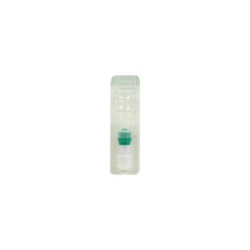 Braun RÜCKSCHLAGVENTIL Latex- u.PVC-frei 1 St