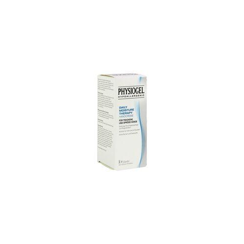 Klinge Pharma PHYSIOGEL Daily Moisture Therapy Handcreme 50 ml