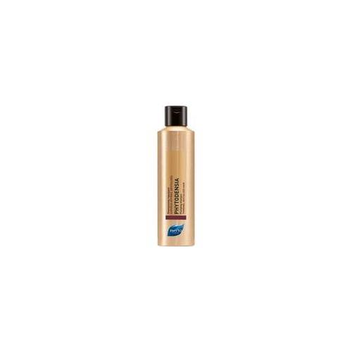 Ales Group PHYTODENSIA Shampoo 200 ml