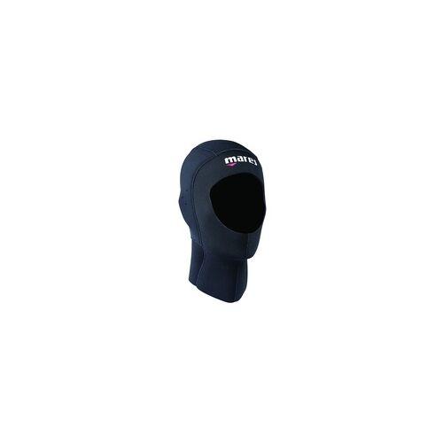 Mares Flexa Hood 6.4.3 Kopfhaube - Gr: M