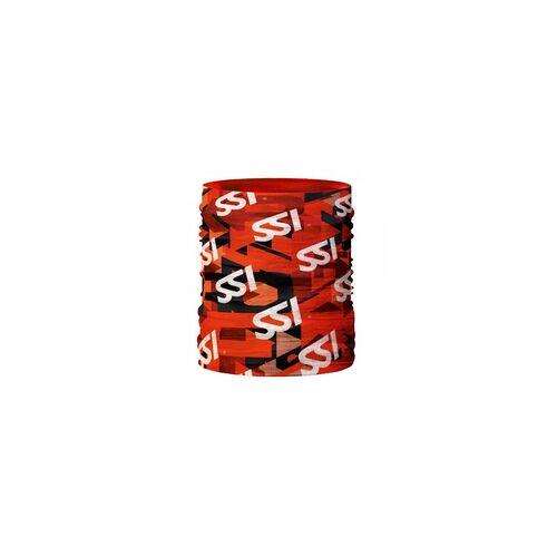 SSI Fashion SSI Bandana Loop - Halstuch rot