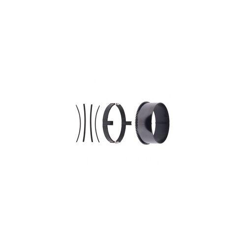 Ikelite - 5509.28 - Universal Zoom Set für Objektive bis zu 3-Zoll Durchmesser
