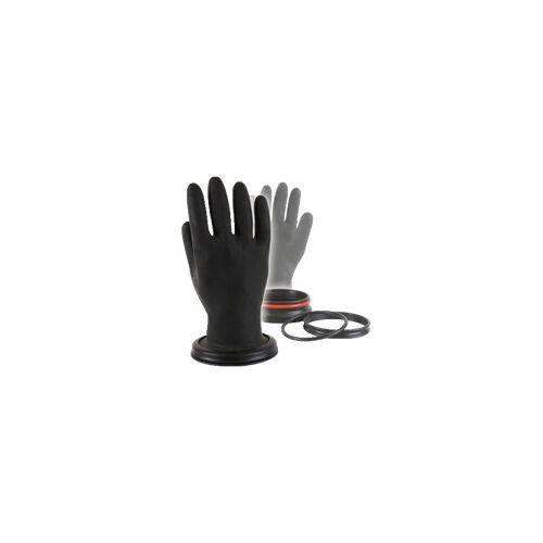 Kallweit GmbH Kallweit Dryglove Handschuhsystem - Standard - Gr: S