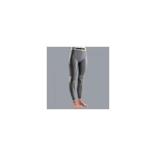 Lavacore # Lavacore Elite Pants - Unisex - 4XL