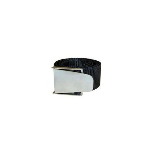 Polaris Bleigurt Inox von Polaris - Farbe: schwarz