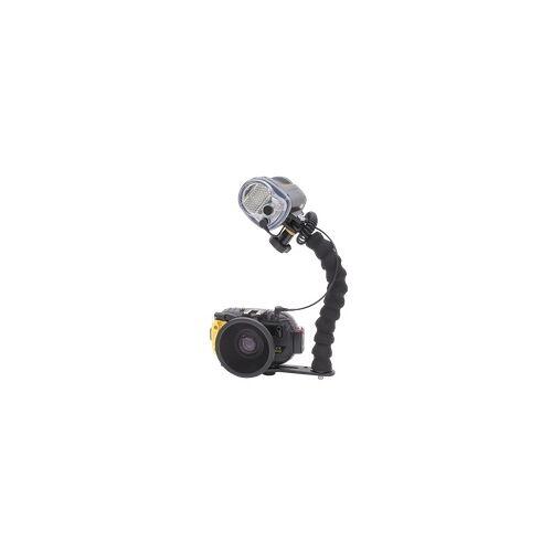 Sea & Sea Sea Sea Unterwasserkamera DX-6G Pro Set