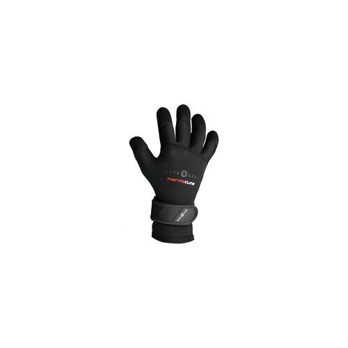 Aqua Lung Thermocline Zip - 5 mm Handschuh - Gr: XS
