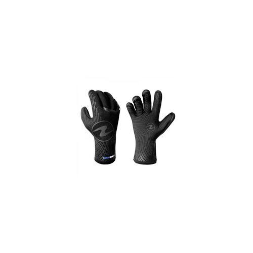 Aqua Lung Aqualung Liquid Grip 5mm Handschuh - Gr: L