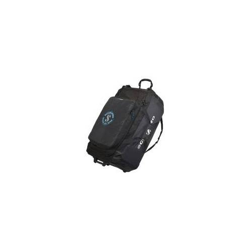 Scubapro Tasche Porter Bag