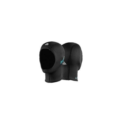 Waterproof Kopfhaube - H30 Hood 2mm - Gr: XS
