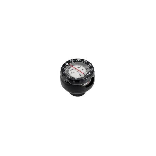 Aqua Lung Aqualung Kompass mit Schlauchhalter