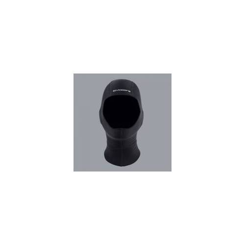 Lavacore Kopfhaube - XL