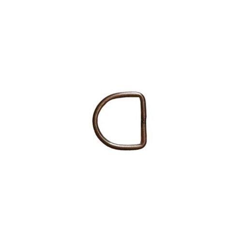 Polaris D Ring 50mm - Tauchen