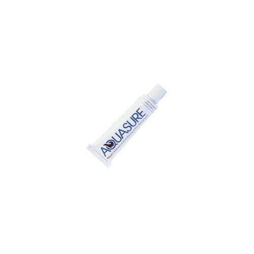 Polaris Aquasure Spezial Urethan-Klebstoff - 250 ml