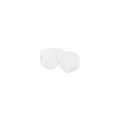 Tusa Opt. Glas MC-7500 Negativ 2.5