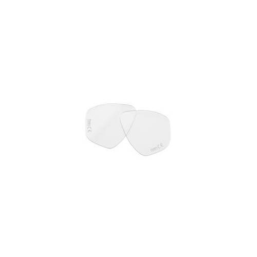 Tusa Opt. Glas MC-7500 Negativ 4.0