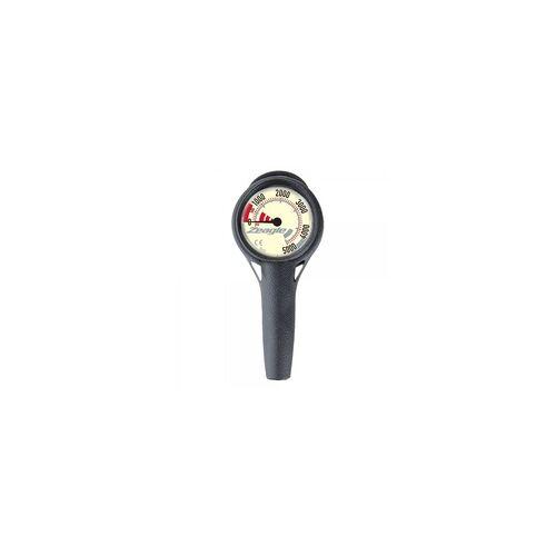 Zeagle Finimeter - 300 bar