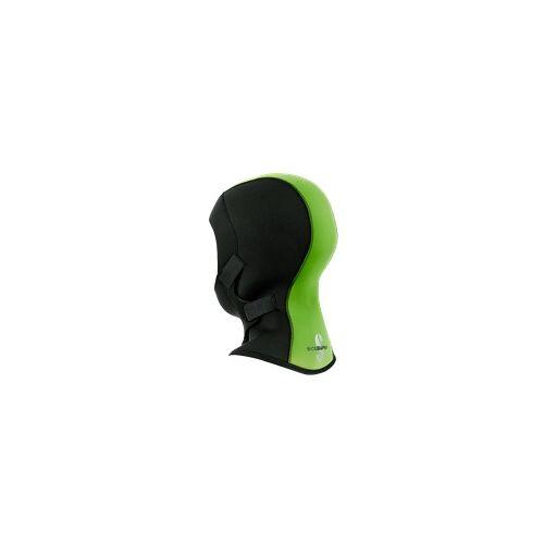 Scubapro Rebel Kopfhaube - Größe S/M