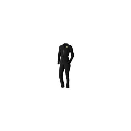 Poseidon # Poseidon One Suit Sport 5mm - Gr: XL