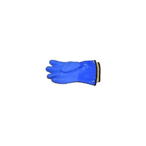 Polaris TT Handschuhe - Showa - Gr: XL