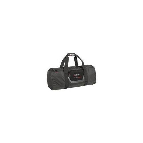 Mares Cruise Pool - Tasche