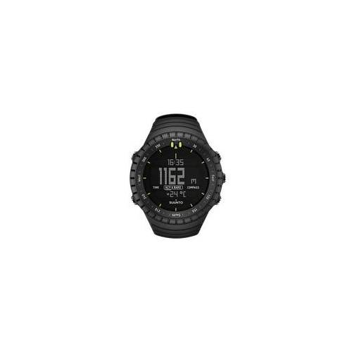 Suunto # Suunto Core All Black