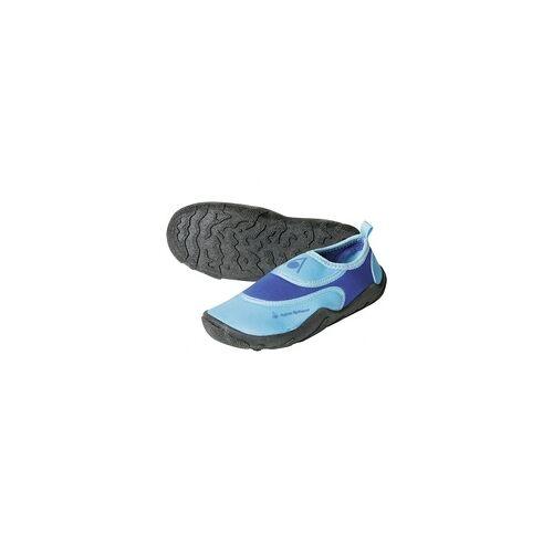 Aqua Sphere # Aquasphere Beachwalker Kids - hellblau - Gr: 34-35